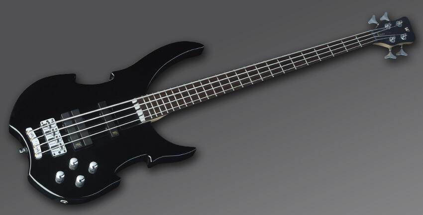 """Orange """"O Bass Guitar"""" 1524052305CAALDAWWX_01"""
